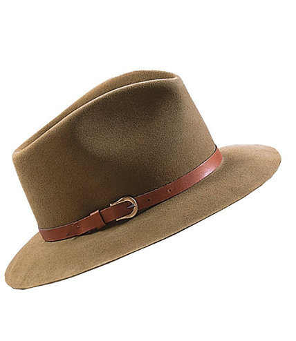 5e43819fce7 Men s Moose River Hat