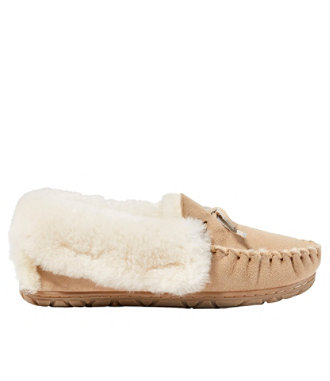 Wicked Good® Moccasins