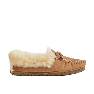 Women's Wicked Good� Moccasins