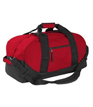 Adventure Duffle, Extra-Large