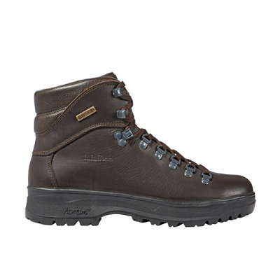 Men's Gore-Tex Cresta Hikers, Leather