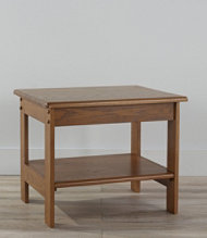 Rangeley Nightstand