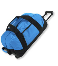 Adventure Rolling Duffle, Large