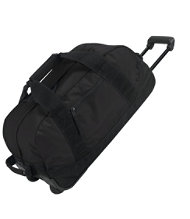 Adventure Rolling Duffle, Extra-Large