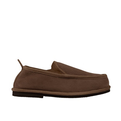 Men's Wicked Good Slip-Ons