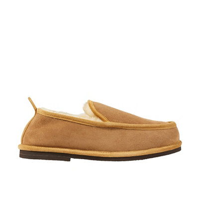 Men's Wicked Good� Slip-Ons