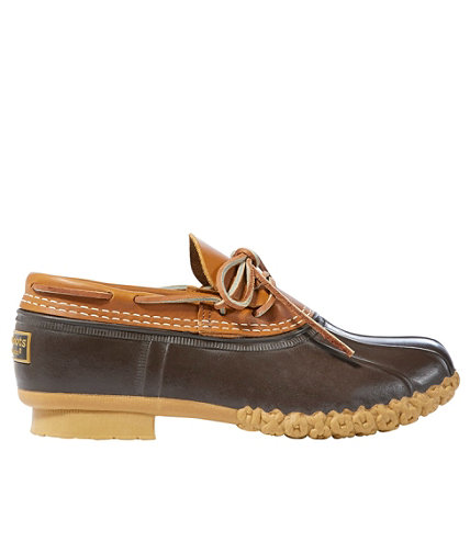 Wonderful LL Bean I Want These Shoes Sooo Bad  Style  Pinterest
