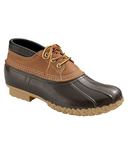 s bean boots by l l bean gumshoe thinsulate free