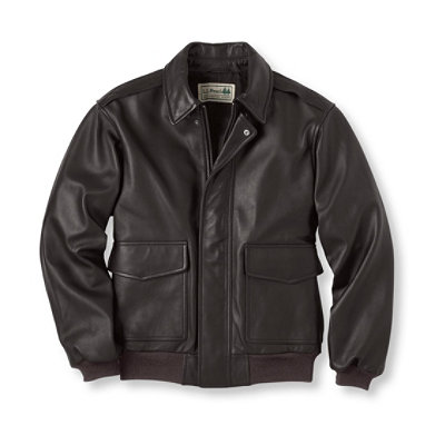 Flying Tiger� Jacket, Thinsulate