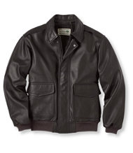 Flying Tiger™ Jacket, Thinsulate