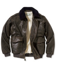 Flying Tiger™ Jacket, Wool-Insulated