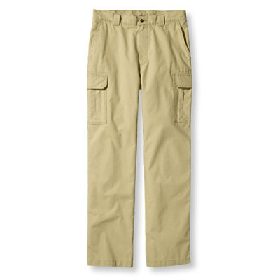 Men's Tropic-Weight Cargo Pants