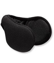 180s® Tec Fleece Ear Warmers