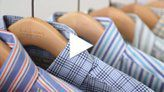 Choosing Your Perfect Shirt Fit