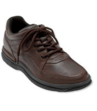 Men's Rockport� World Tour Walkers