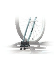 Thule 593 Wheel-On Carrier
