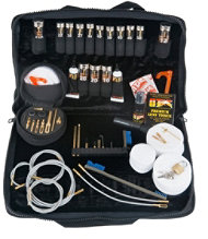 Otis Elite Gun-Cleaning Kit