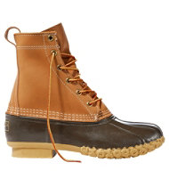 Women's Bean Boots by L.L.Bean�, 8""