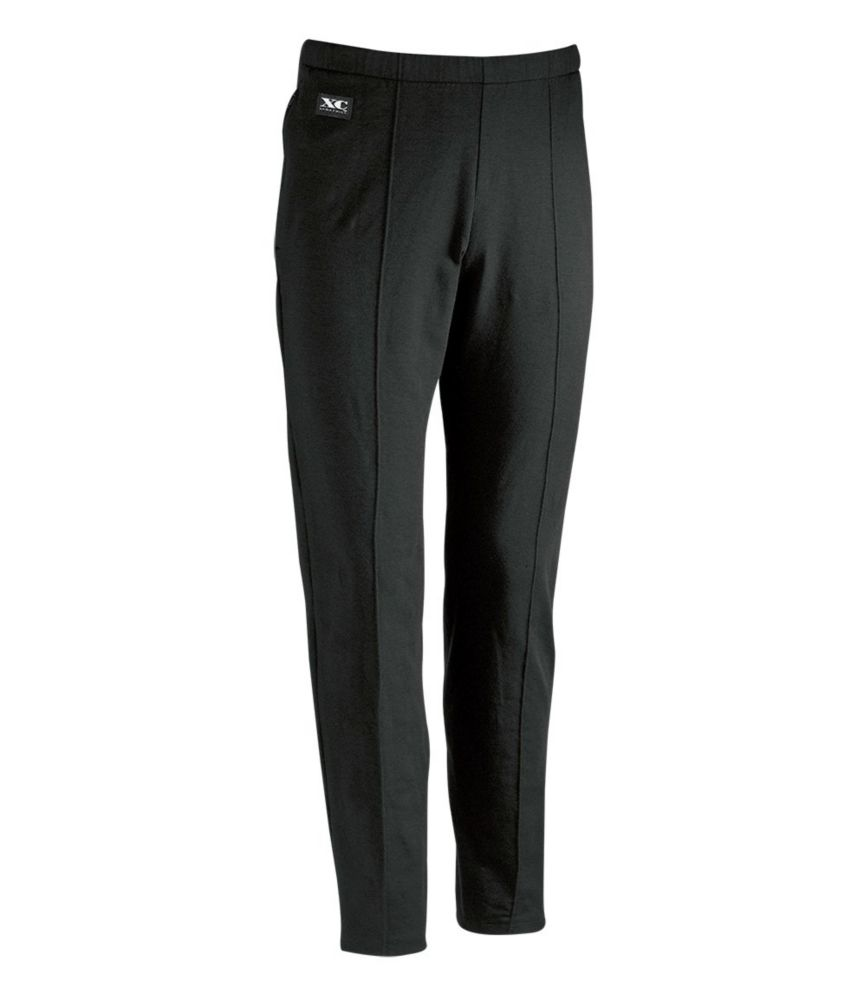 photo: SportHill Men's XC Pant performance pant/tight