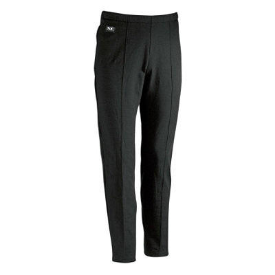 Men's Sporthill XC Pants