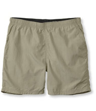 Supplex Classic Sport Shorts, 6