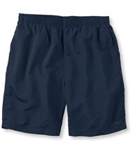 Supplex Classic Sport Shorts, 8