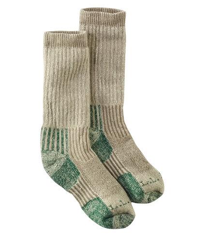 s adults l l bean boot socks free shipping at l l bean
