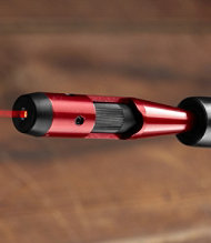 LaserLyte Universal Bore Sighter