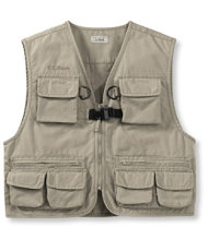 Kids' First Cast Vest