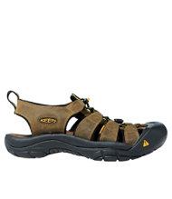 Men's Keen� Newport Sandals
