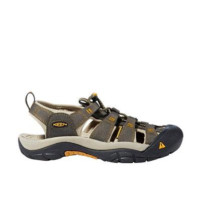 Men's Keen� Newport H2 Sandals