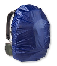 Sea to Summit Ultralight Pack Cover