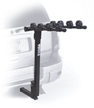 Thule 956 Parkway� Bike Carrier