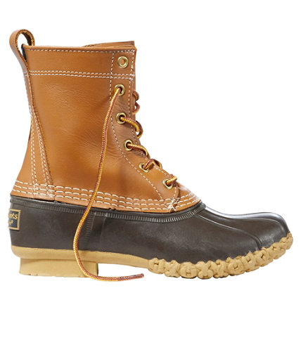 where to buy ll bean boots in stores coupons for kinkos