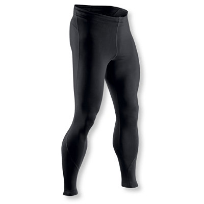 Men's Sugoi� MidZero Tights