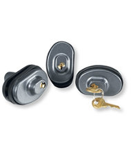 Masterlock Trigger Locks