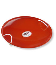 Flexible Flyer� Saucer