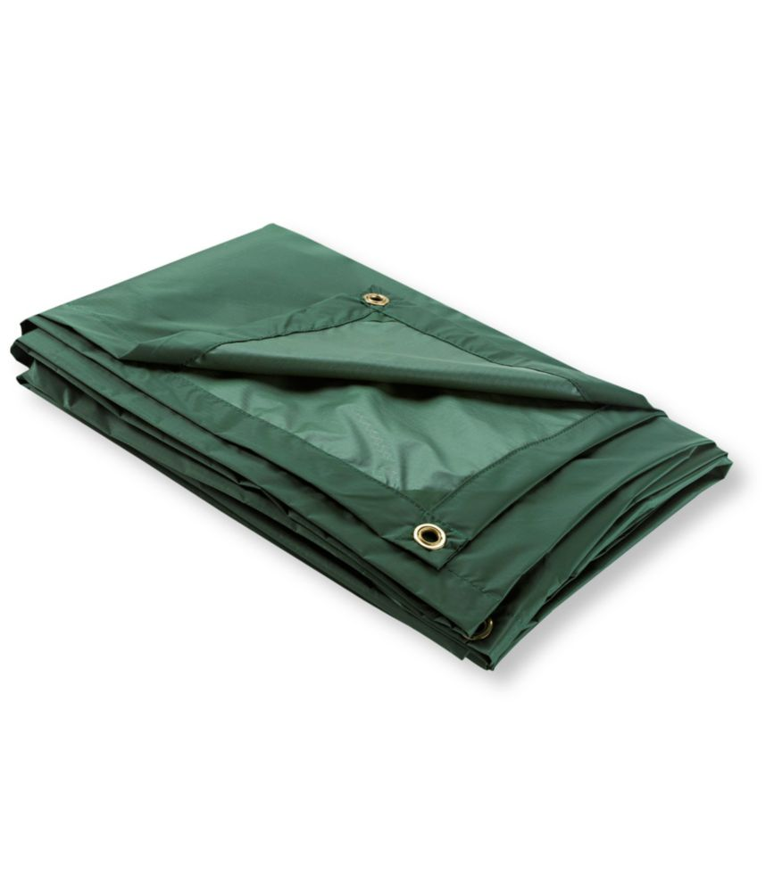 Equinox All-Purpose Tarp