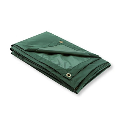 All-Purpose Tarp