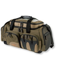 Kennebec River Boat Bag, Large