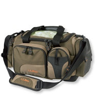 Kennebec River Boat Bag, Small