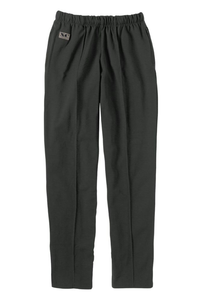 photo: SportHill Women's XC Pant performance pant/tight