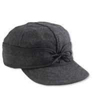 Stormy Kromer� Hat