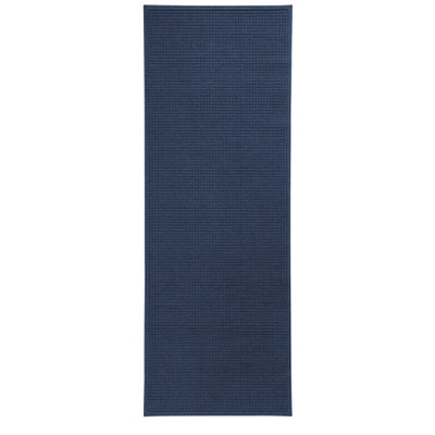 "Everyspace Waterhog Mat, 2'11""W"