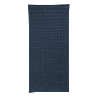 "Everyspace Waterhog Mat, 3'9""W"