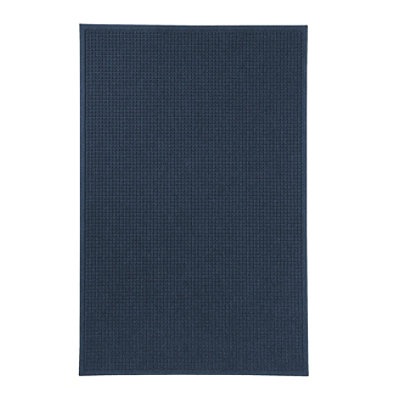 "Everyspace Waterhog Mat, 5'10""W"