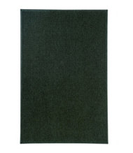 Everyspace Waterhog Mat, 5'10
