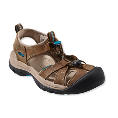 Women's Keen Venice Sandals
