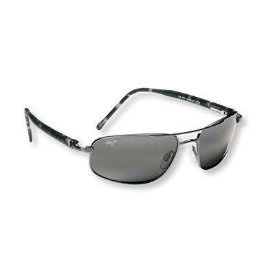 Maui Jim� Kahuna Sunglasses