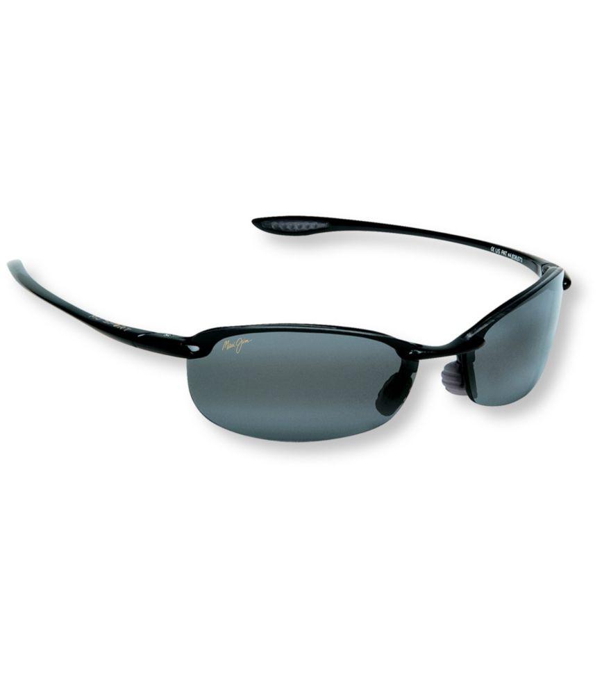 Maui Jim Makaha Sunglasses